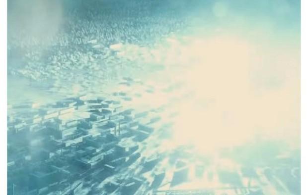 Tất tần tật những cảnh bị cắt gọt khỏi bản chiếu rạp của Justice League - Ảnh 31.