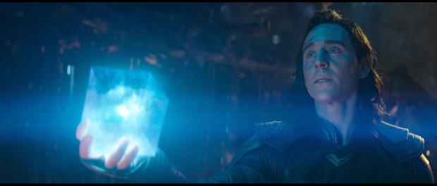 Soi từng giây trailer Avengers: Infinity War, ta có gì? - Ảnh 17.