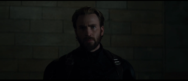 Soi từng giây trailer Avengers: Infinity War, ta có gì? - Ảnh 24.