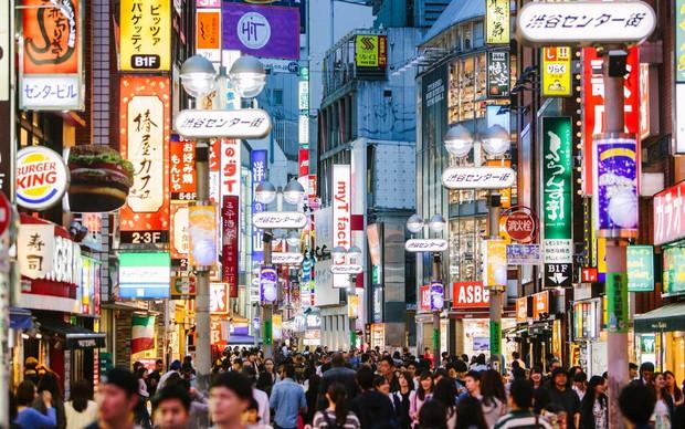 Điểm danh những thành phố ẩm thực hấp dẫn hàng đầu thế giới - Ảnh 4.