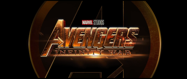 Soi từng giây trailer Avengers: Infinity War, ta có gì? - Ảnh 48.