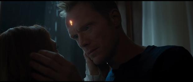 Soi từng giây trailer Avengers: Infinity War, ta có gì? - Ảnh 6.