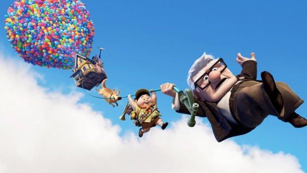12 bài học sâu sắc sẽ khiến bạn xúc động trong phim hoạt hình Pixar - Ảnh 5.