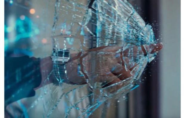 Tất tần tật những cảnh bị cắt gọt khỏi bản chiếu rạp của Justice League - Ảnh 9.