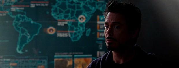 10 Trứng Phục sinh vô nghĩa trong Vũ trụ Điện ảnh Marvel - Ảnh 6.