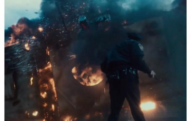 Tất tần tật những cảnh bị cắt gọt khỏi bản chiếu rạp của Justice League - Ảnh 16.