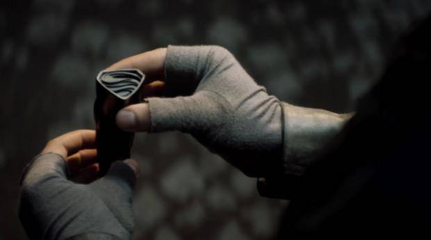 Tất tần tật những cảnh bị cắt gọt khỏi bản chiếu rạp của Justice League - Ảnh 17.