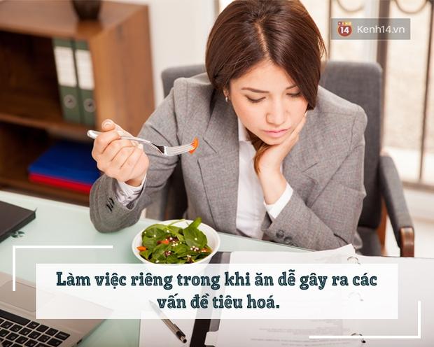 Thay đổi được những điều nhỏ trong ăn uống, tại sao không thử để sống trẻ khoẻ hơn - Ảnh 4.