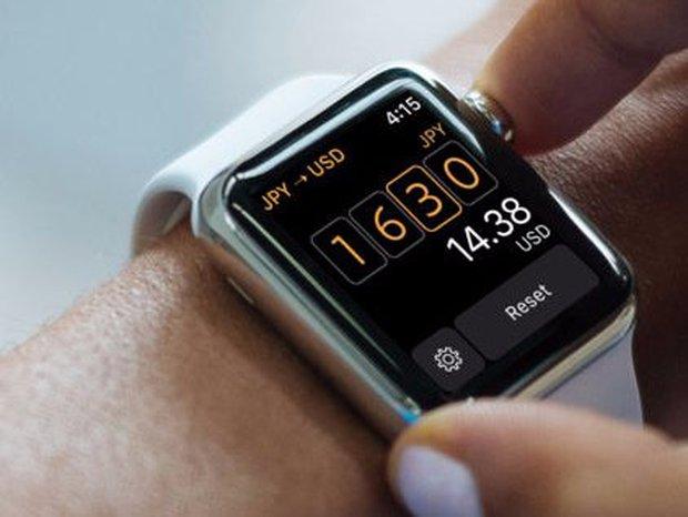 Apple vừa tiết lộ 12 ứng dụng đẹp nhất trên iPhone, ai không biết thì phí cả đời - Ảnh 9.