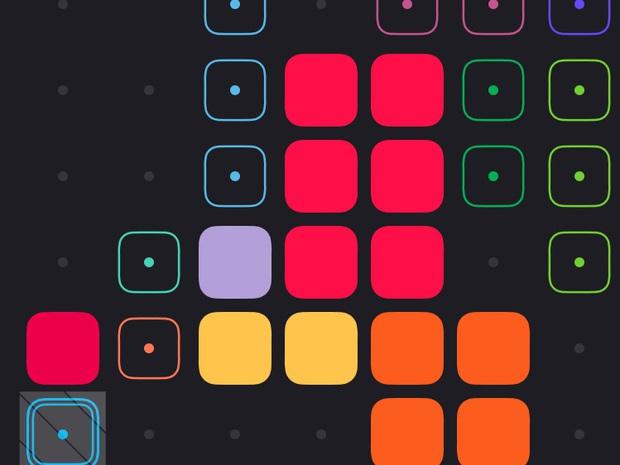 Apple vừa tiết lộ 12 ứng dụng đẹp nhất trên iPhone, ai không biết thì phí cả đời - Ảnh 15.