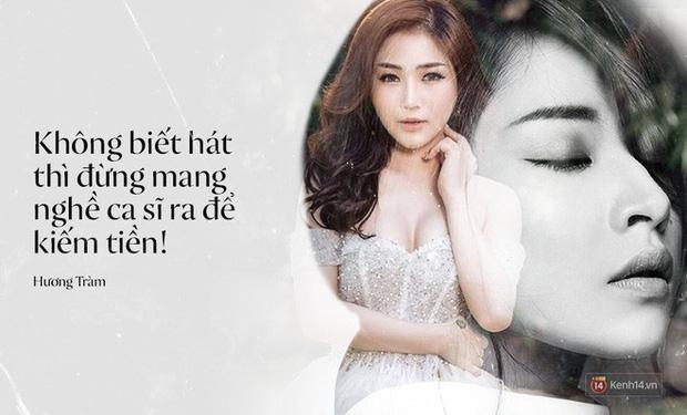 Một cú đá ngang ngoạn mục, Chi Pu từ hot girl an toàn nhàn nhạt bỗng trở thành Miss thị phi của Showbiz Việt! - Ảnh 4.