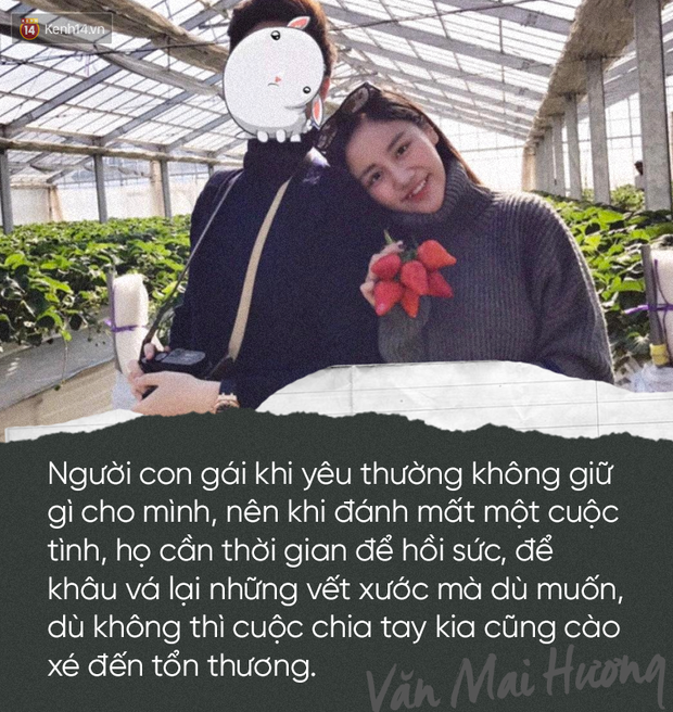 Văn Mai Hương: Bỏ hào quang trở về góc bếp theo tiếng gọi tình yêu, rồi chia tay nhưng để bước vào cuộc đời khác đẹp đẽ hơn! - Ảnh 4.