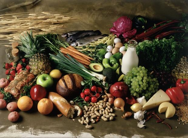 Phân biệt rõ giữa carbs tốt và carbs xấu để ăn sao cho không ảnh hưởng đến sức khỏe - Ảnh 3.