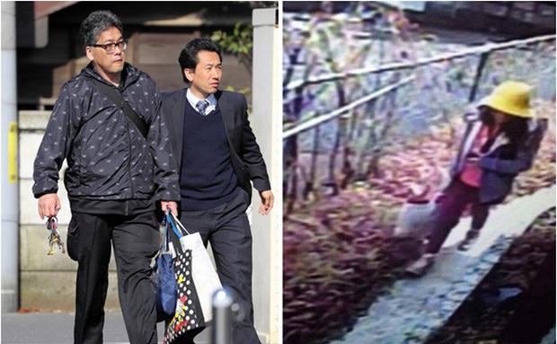 Hung thủ sát hại bé gái Việt tại Nhật có thể phải đối mặt với án tử hình hoặc chung thân kèm lao động cải tạo - Ảnh 2.