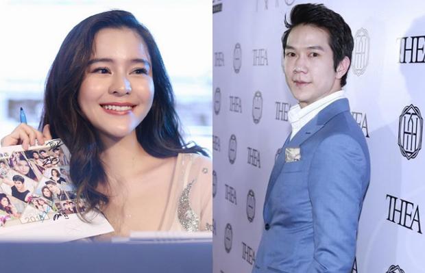 Thuyền Aomike chính thức bị lật vì Song Hye Kyo Thái Lan xác nhận hẹn hò doanh nhân giàu có - Ảnh 1.