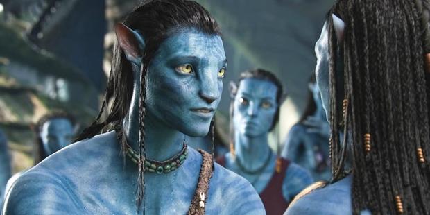 4 phần phim tiếp theo của Avatar sẽ có kinh phí lên tới 1 tỷ USD - Ảnh 2.