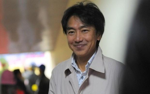 Nóng: HLV Miura sẽ dẫn dắt CLB TP.HCM của quyền Chủ tịch Công Vinh - Ảnh 1.