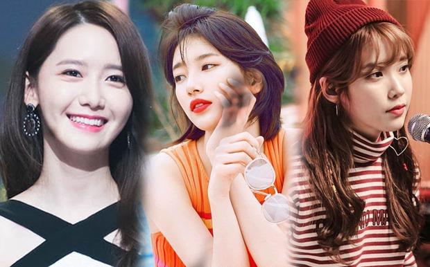 Thực tế gây sốc về thu nhập sao Hàn: Ca sĩ kiếm gấp đôi diễn viên, chênh lệch khổng lồ trong từng ngành - Ảnh 6.