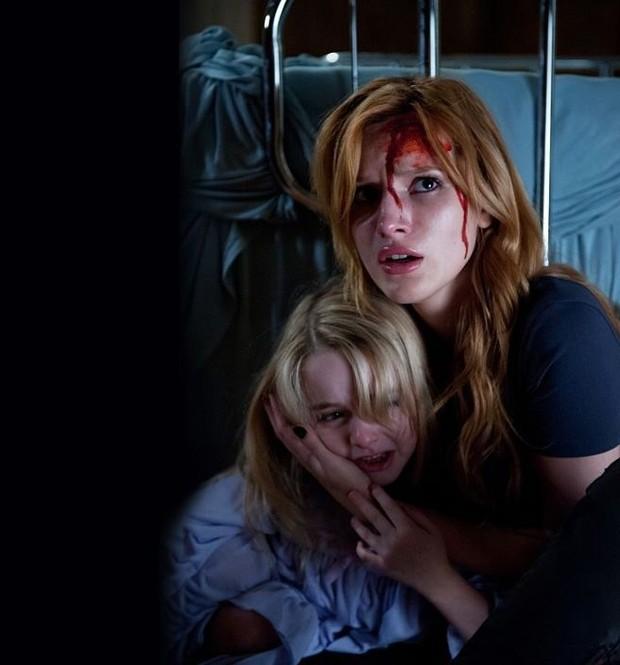 Amityville: The Awakening trở lại với nỗi ác mộng kinh hoàng - Ảnh 2.