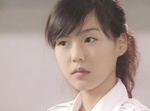 Bạn sẽ hết dám cười hội mặt đơ đóng phim sau khi biết chuyện về Ảnh hậu Hàn Quốc này! - Ảnh 3.