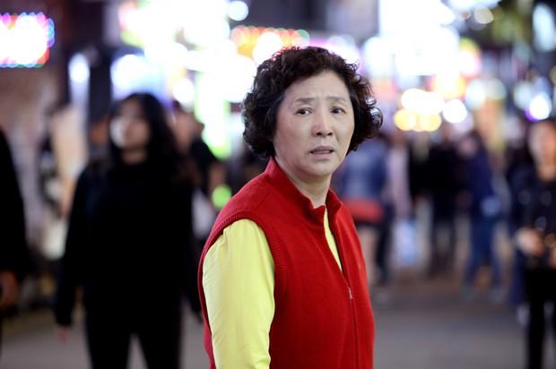 Ngày Không Còn Mẹ: Hiện tượng phim Hàn khiến khán giả Việt khóc nguyên rạp - Ảnh 5.