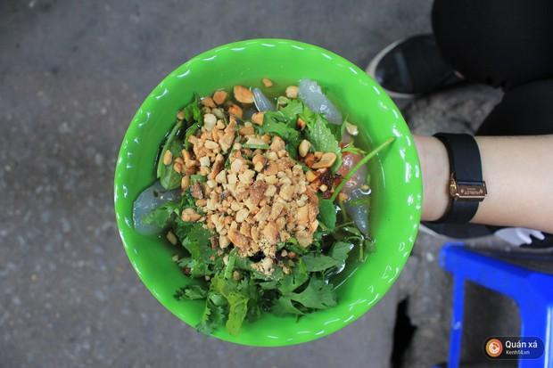 Có một thiên đường ăn uống mới nổi ở Hà Nội với đủ món vừa lạ vừa quen giá không hề đắt - Ảnh 3.