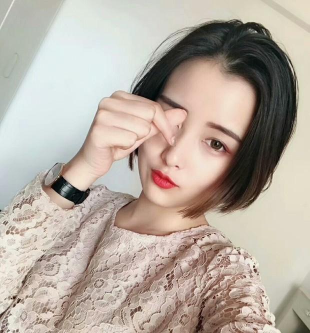 Đã tìm ra danh tính nữ nhân viên xinh xắn Đóa Nhi trong loạt clip 1001 cách thả thính - Ảnh 4.