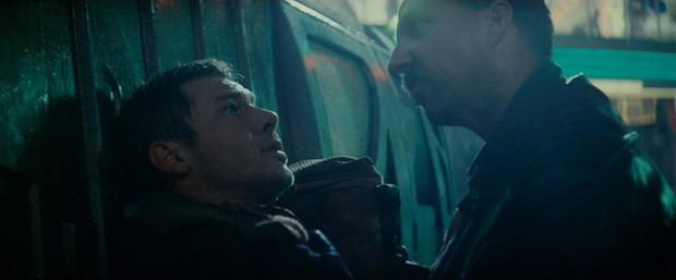 Lời giải đáp cho danh tính thật sự của Deckard: Replicant hay con người? - Ảnh 2.