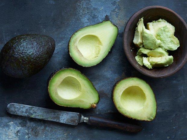 Vừa tốt cho gan, vừa làm đẹp da nhờ các thực phẩm giải độc hiệu quả - Ảnh 3.