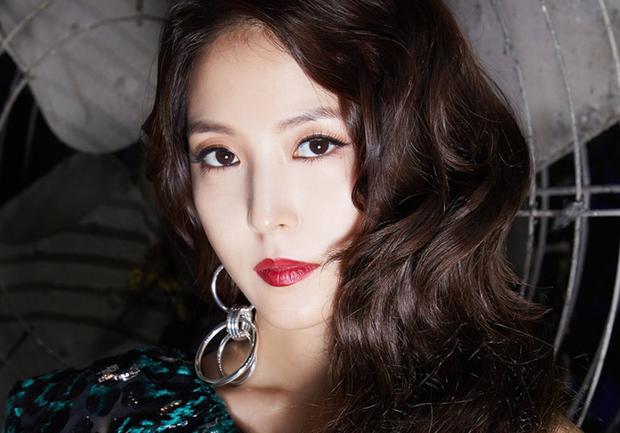 Công bố danh tính những ngôi sao làm nên thành công của Top công ty giải trí quyền lực nhất Hàn Quốc - Ảnh 1.