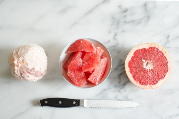 Vừa tốt cho gan, vừa làm đẹp da nhờ các thực phẩm giải độc hiệu quả - Ảnh 2.