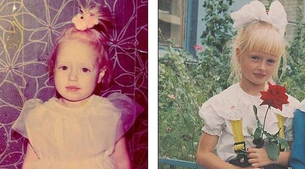 Cuộc đời không biết sướng hay khổ của búp bê sống nước Nga: 26 tuổi, hẹn hò phải đi cùng mẹ, mặc gì là do mẹ chọn - Ảnh 6.