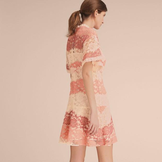 Giá của chiếc váy ngủ mà Sulli diện trong đêm sinh nhật sẽ khiến bạn giật mình! - Ảnh 3.