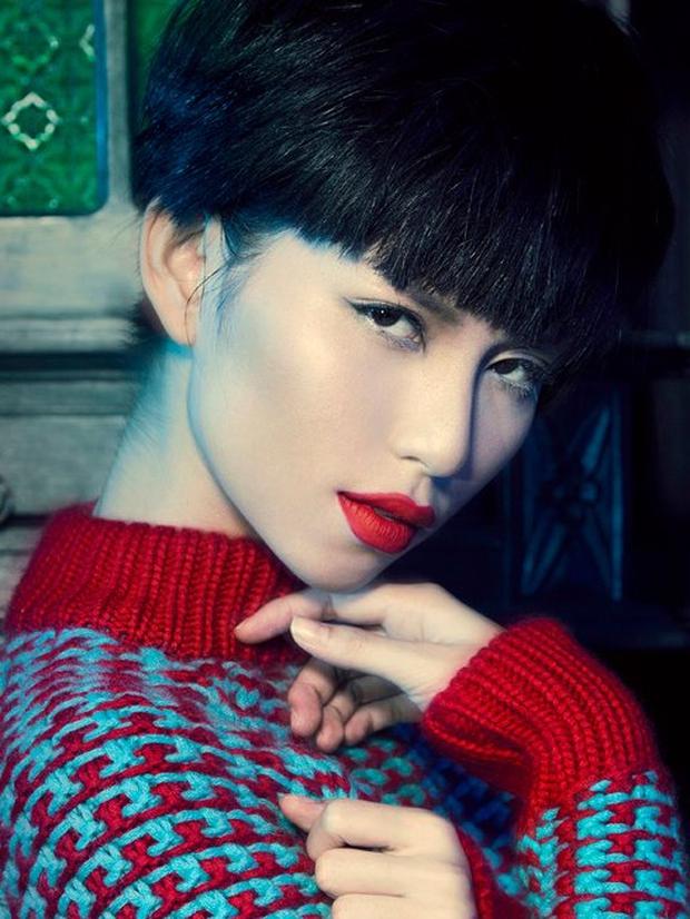 Thùy Dương bất ngờ trở lại Vietnams Next Top Model sau scandal tố chương trình chèn ép! - Ảnh 3.
