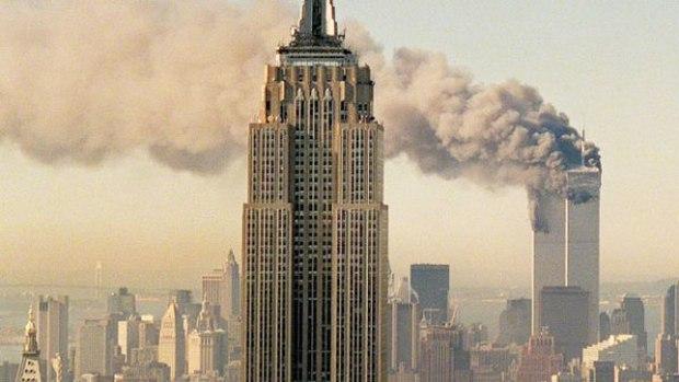 Dù đã 16 năm trôi qua thế nhưng câu chuyện về những nhân vật anh hùng trong vụ khủng bố 11/9 vẫn khiến hàng triệu người bật khóc - Ảnh 6.