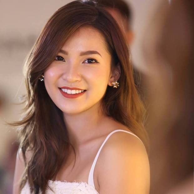 Sau Michelle Phan, thì đây là 6 beauty blogger Việt Nam đang truyền cảm hứng nhất cho nhiều bạn trẻ - Ảnh 12.