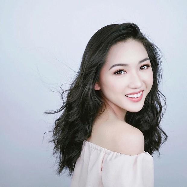 Sau Michelle Phan, thì đây là 6 beauty blogger Việt Nam đang truyền cảm hứng nhất cho nhiều bạn trẻ - Ảnh 20.
