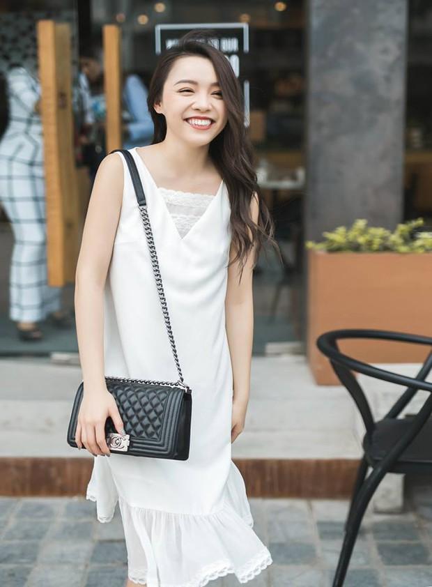Sau Michelle Phan, thì đây là 6 beauty blogger Việt Nam đang truyền cảm hứng nhất cho nhiều bạn trẻ - Ảnh 22.
