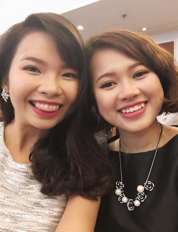 Sau Michelle Phan, thì đây là 6 beauty blogger Việt Nam đang truyền cảm hứng nhất cho nhiều bạn trẻ - Ảnh 7.