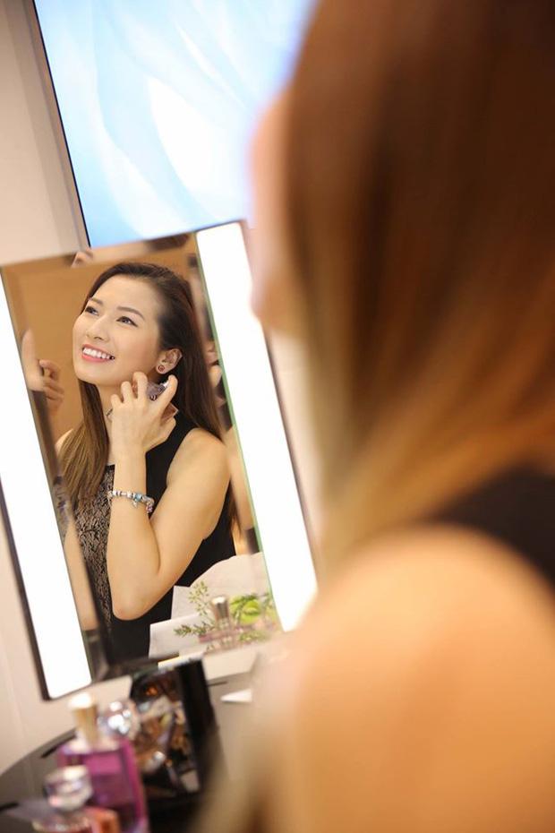 Sau Michelle Phan, thì đây là 6 beauty blogger Việt Nam đang truyền cảm hứng nhất cho nhiều bạn trẻ - Ảnh 16.