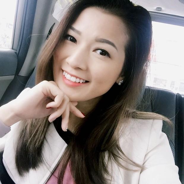 Sau Michelle Phan, thì đây là 6 beauty blogger Việt Nam đang truyền cảm hứng nhất cho nhiều bạn trẻ - Ảnh 15.