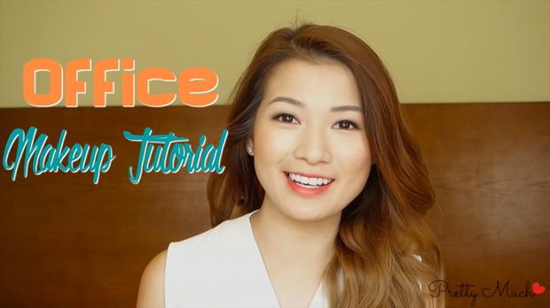 Sau Michelle Phan, thì đây là 6 beauty blogger Việt Nam đang truyền cảm hứng nhất cho nhiều bạn trẻ - Ảnh 14.