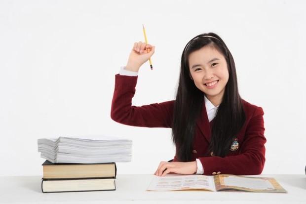 Học và tự học, kĩ năng không thể thiếu ở mỗi sinh viên - Ảnh 2.
