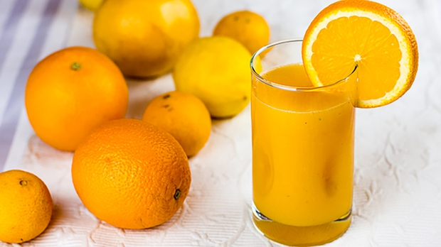 Vừa tốt cho gan, vừa làm đẹp da nhờ các thực phẩm giải độc hiệu quả - Ảnh 6.