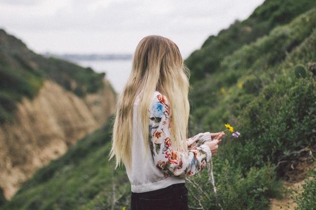 Có những người rồi sẽ thành quá khứ, có những chuyện chỉ có thể là kí ức - Ảnh 1.