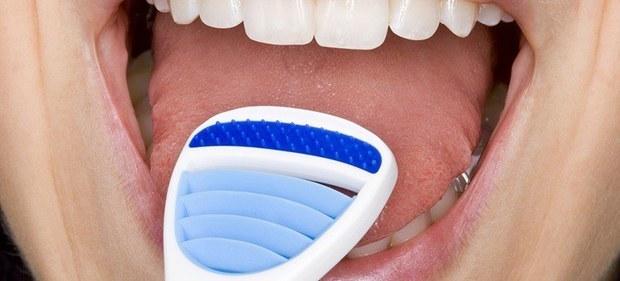 Bạn có biết: Muốn răng đẹp miệng thơm, chỉ đánh răng thôi chưa đủ! - Ảnh 1.