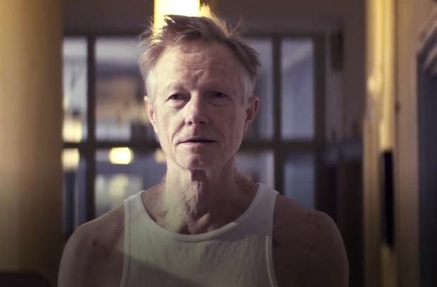 Adidas đã phớt lờ video quảng cáo ý nghĩa được làm miễn phí, chẳng bao lâu sau ông lớn này đã phải hối tiếc - Ảnh 2.