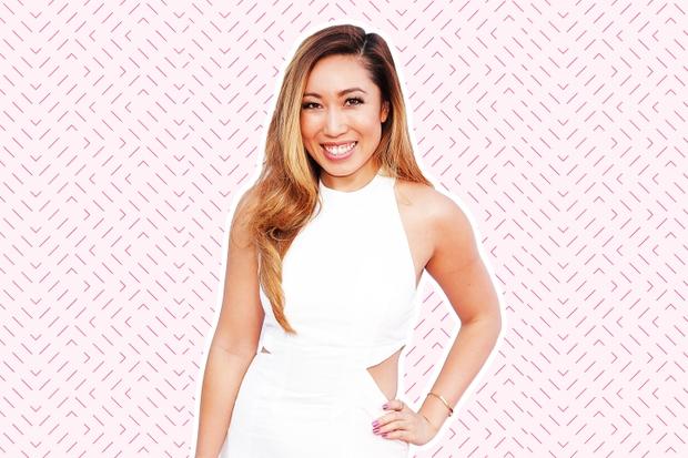 Cô gái gốc Việt lọt top 25 người ảnh hưởng nhất trên Internet do tạp chí TIME bình chọn - Ảnh 1.