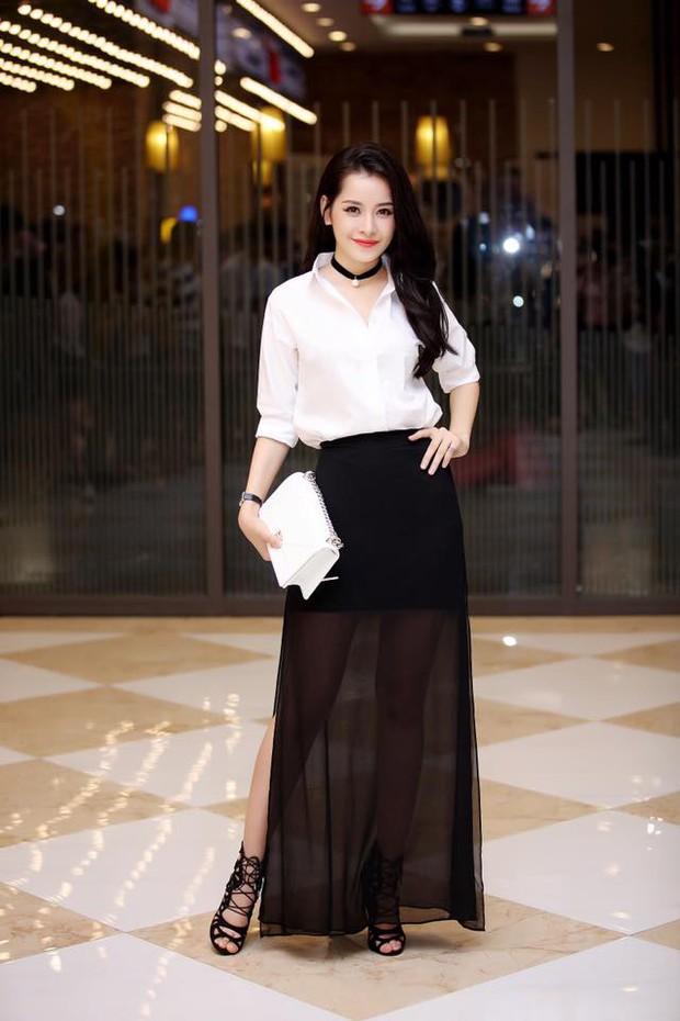 Hot girl Việt sắm túi ngày càng bạo tay, ai đang sở hữu kho túi hiệu khủng nhất? - Ảnh 9.