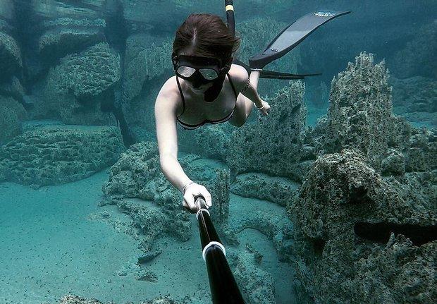 Đảo Coron - Thiên đường lặn biển đẹp mê hoặc chỉ cách Việt Nam 3h bay - Ảnh 4.